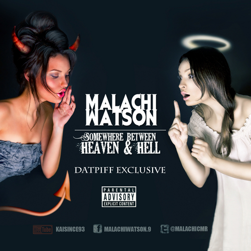 00 - Malachi_Watson_Somewhere_Between_Heaven_Hell-front-large