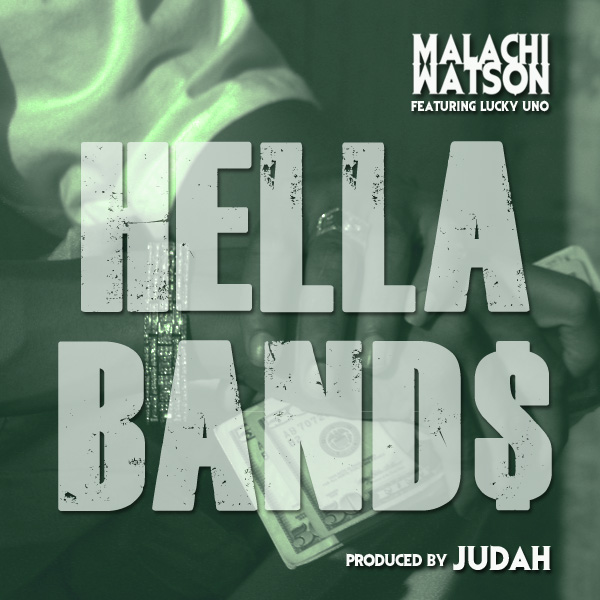 HELLABANDZ_COVERART_B