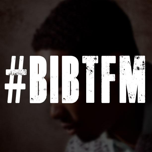 BIBTFM_COVER
